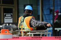 OSHA Releases Silica Compliance Guidelines