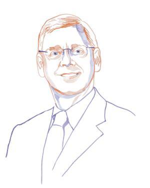 David Crowe  Chief Economist   NAHB  Washington, D.C.  dcrowe@nahb.com