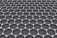 Graphene: A Two-Dimensional Wonder