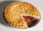 Share a Piece of the Pie