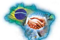 Emerging Brazil Still a Tough Nut to Crack