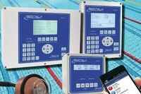 CP-1 Free Chlorine-Bromine Sensor