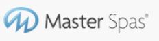 Master Spas, Inc. Logo