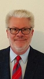 Stephen Wessler
