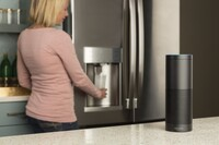Voice-Controlled Appliances Hit the Market