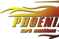 Phoenix Curb Machines And Northwest Technologies Announce Manufacturing Partnership