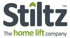 Stiltz, Inc. Logo
