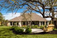 Trendmaker Homes Enters the Austin Market