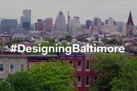 ARCHITECT Twitter Chat: #DesigningBaltimore