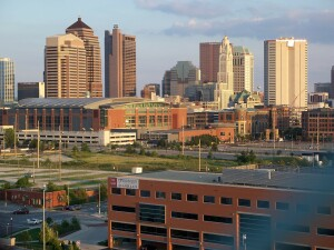Columbus, Ohio's capital city, has four developments that received low-income housing tax credits in the latest funding round, including Poindexter Phase III, the new construction fourth phase of a mixed-income, multigenerational transformation plan that received a Choice Neighborhoods Initiative Implementation Grant through the Department of Housing and Urban Development. Four additional developments in Franklin County also received reservations.