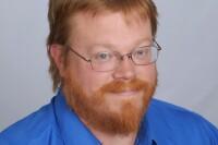 ProSales Four Under 40 Class of 2017: Jason Trimpe