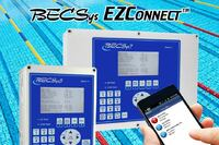 BECS Technology Introduces the EZConnect