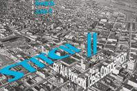 AIA Portland Calls for Entries in Stitch II Competition to Revitalize Public Space