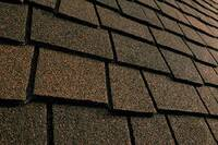 GAF Introduces Industry's Thickest Asphalt Shingle