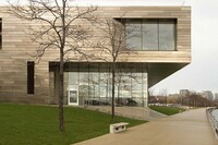 AIA Wisconsin Names Annual Design Award Winners