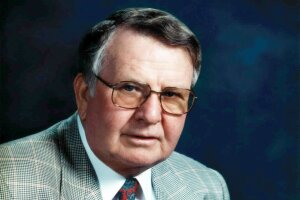 Don Wilson, Hasa Inc.