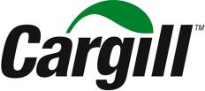 Cargill Salt Logo