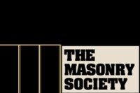 The Masonry Society Balloting