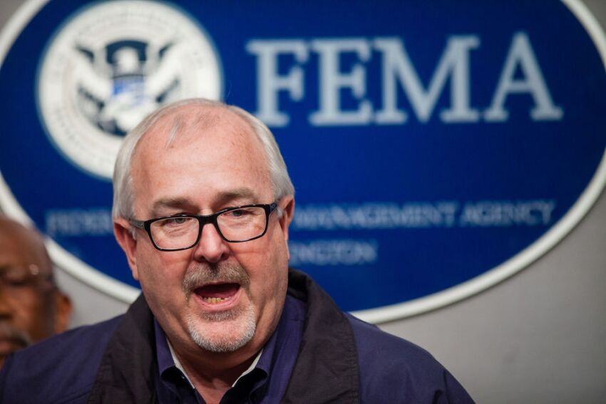 FEMA Offers to Review Hurricane Sandy Claims
