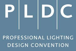 Professional Lighting Design Convention Call for Papers