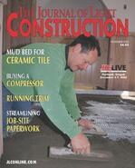November 2002