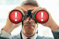 Early Warning Signs That Your Contractor Is in Financial Distress
