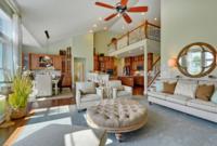 Model Homes Get Smart