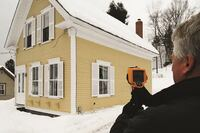 Getting Started in Infrared Thermography