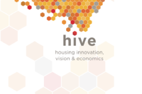 What is HIVE?