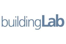 building Lab Logo