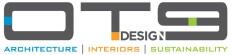OT9 Design Logo