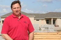 Builder 100 Spotlight: GHO Homes