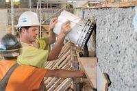 Choosing Repair Materials