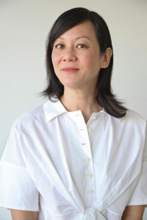 Cathy Lang Ho