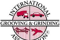 IGGA Announces New Officers and Board of Directors