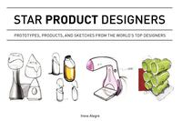 Book: Star Product Designers