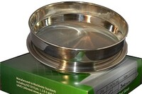 Quality Test Sieves