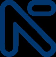 Nichols Brosch Wurst Wolfe & Associates - NBWW Logo