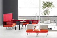 Herman Miller to Buy Design Within Reach for $154 Million