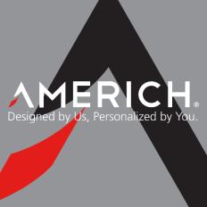 Americh Corp. Logo