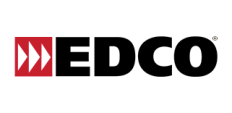 EDCO Products Logo