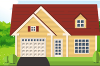 What's the Proper Remodeling Etiquette for a Homeowner?