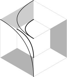 S Squared Architecture Logo