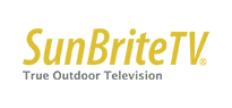SunBriteTV  LLC Logo