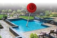 Pool Firms Boost Leads with Pinterest