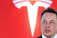 Elon Musk To Detail His Solar Roof Plan