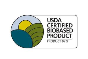 A Label to Encourage Biobased Innovation