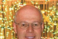 Memphis Builder Passes Away