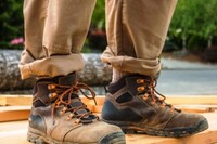 Danner Vicious Boots