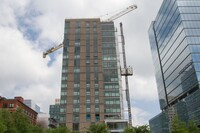 Boston Housing Shortage Rooted in Restrictive Zoning, Says Report